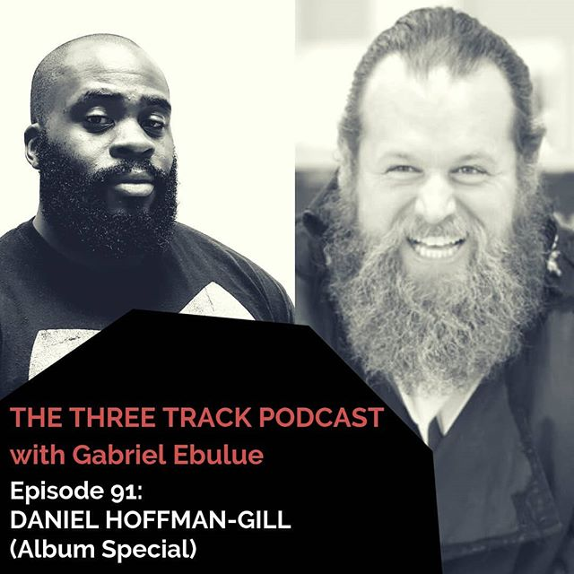 The latest episode of The Three Track Podcast is up! In this album special we invited actor Daniel Hoffmann-Gill back on the podcast to talk about three songs from one of his favorite albums: My War by Black Flag. Listen via Spotify, iTunes and Stitcher. Link in my bio. Enjoy!  Track 1 – My War  Track 2 – I Love You Track 3 – Three Nights  #music #vinyljunkie #vinyllover #vinylcollector #vinylclub #vinylcollection #vinyl  #recordnerd #vinylnerd #musicnerd  #musiclover #records #tracks #songs #song #recordcollection #podcast #musicpodcast #podcasting #nerd #comedians #comedy #standupcomedy  #thethreetrackpodcast #blackflag #henryrollins #mywar #punk #hardcorepunk
