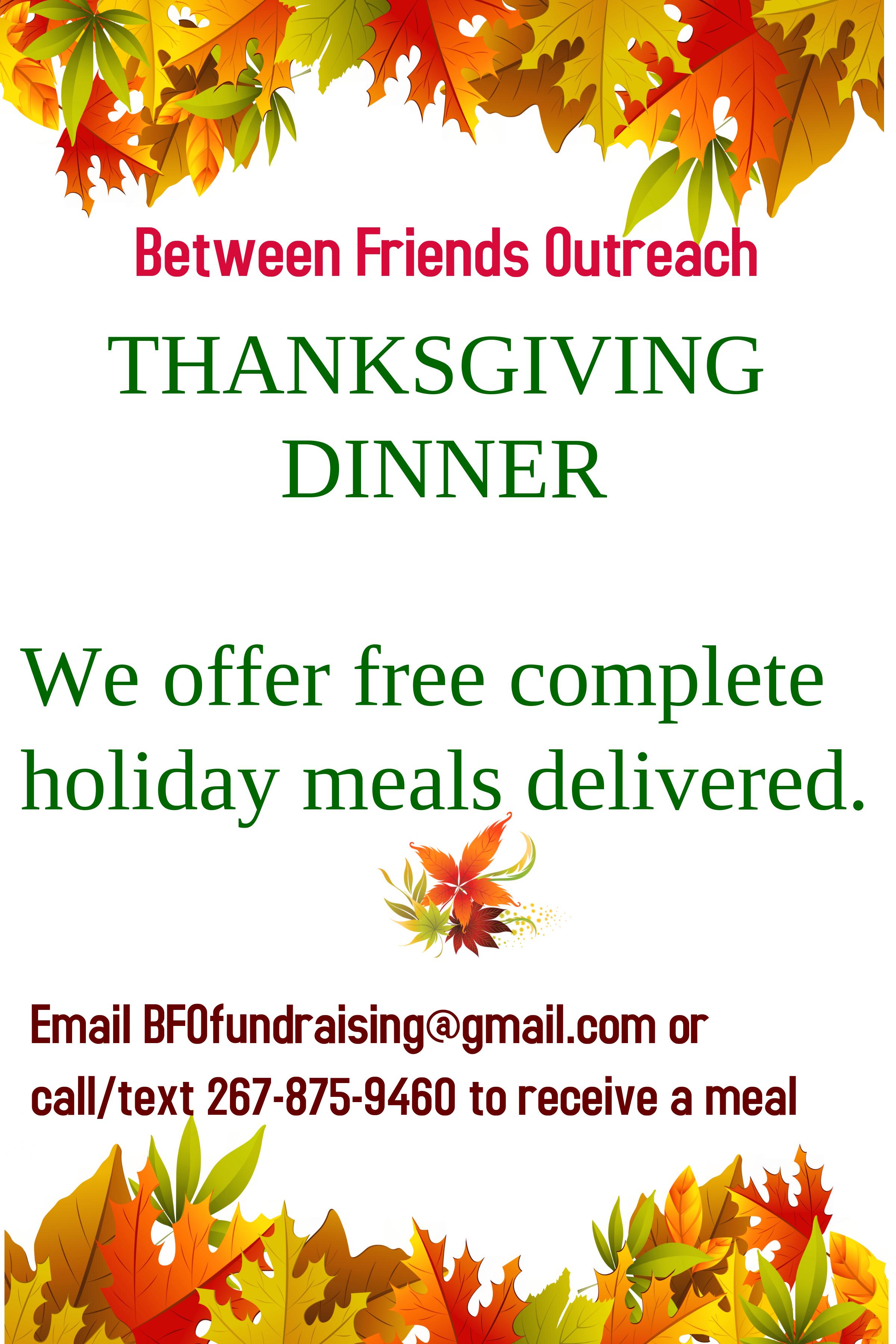 Copy of Thanksgiving Dinner.jpg
