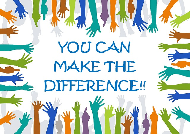 make-difference.jpg