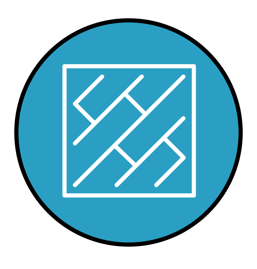 commercial-flooring_icon-blue.png
