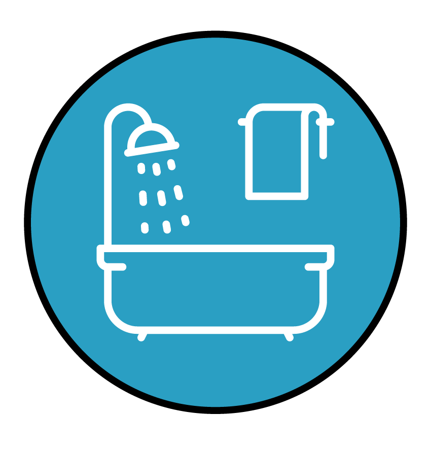 shower-retrofit-products_icon-blue.png