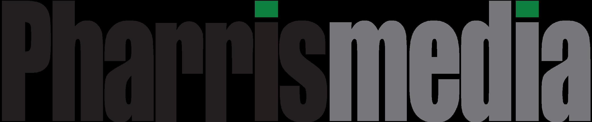 pharris-media-logo.png