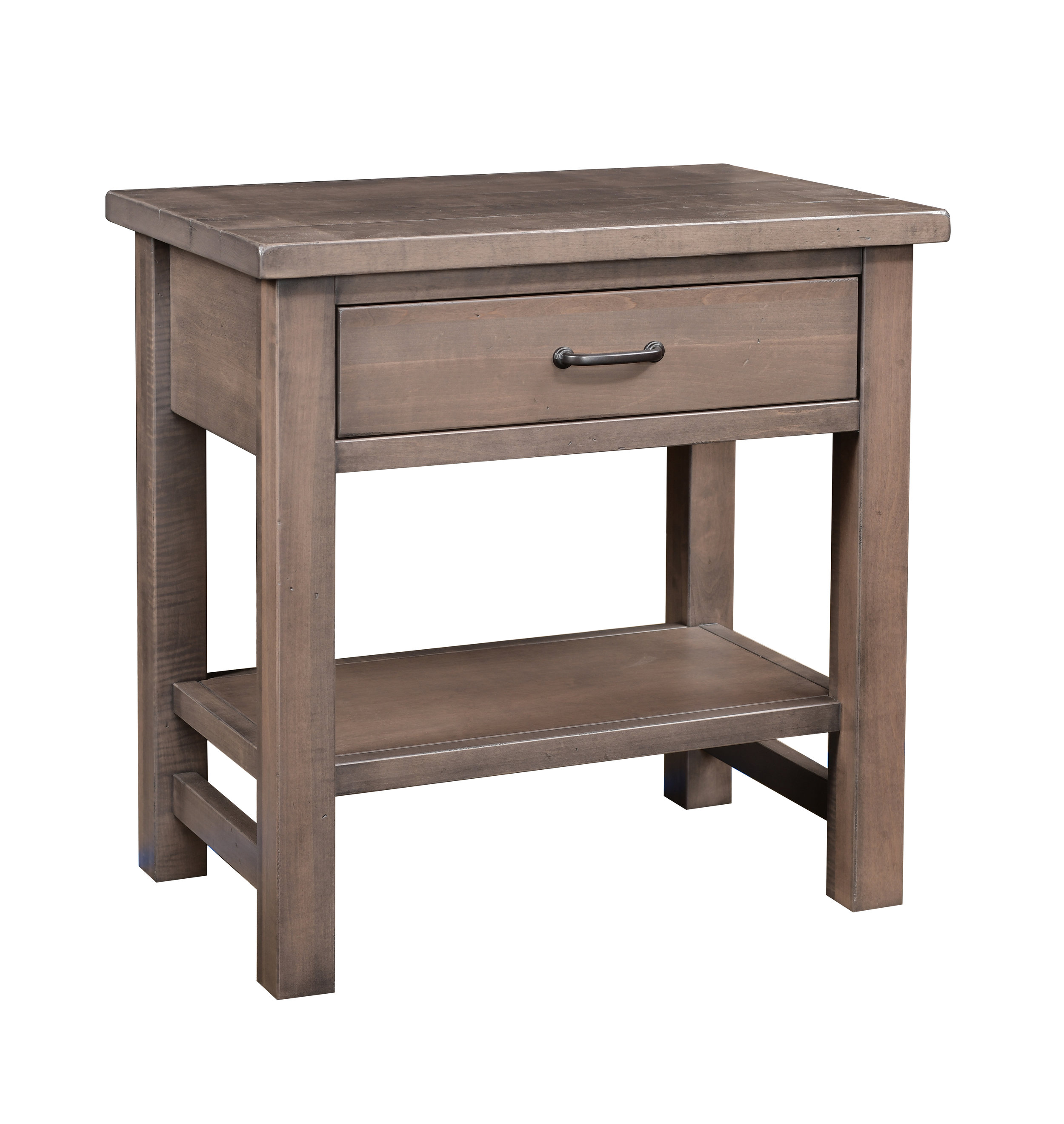 CA-543 Night Stand.jpg