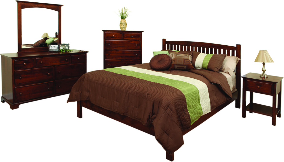 Sonora_Bedroom_Collection-Standard.jpg