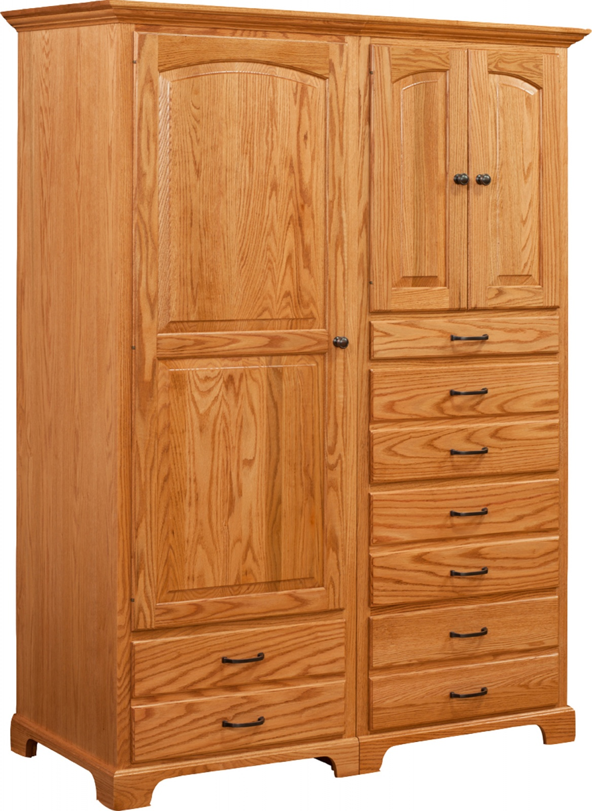 SO-154 2-Piece Mans Armoire.jpg