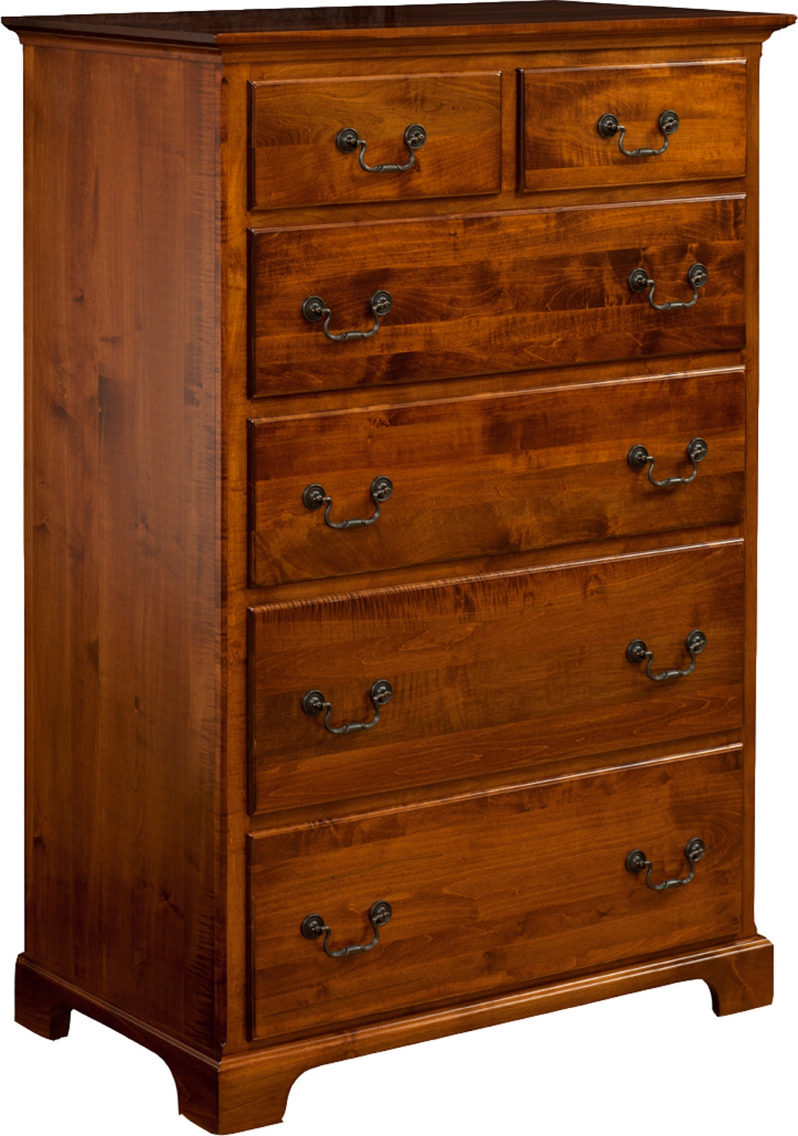 SO-162 6 Drawer Chest.jpg