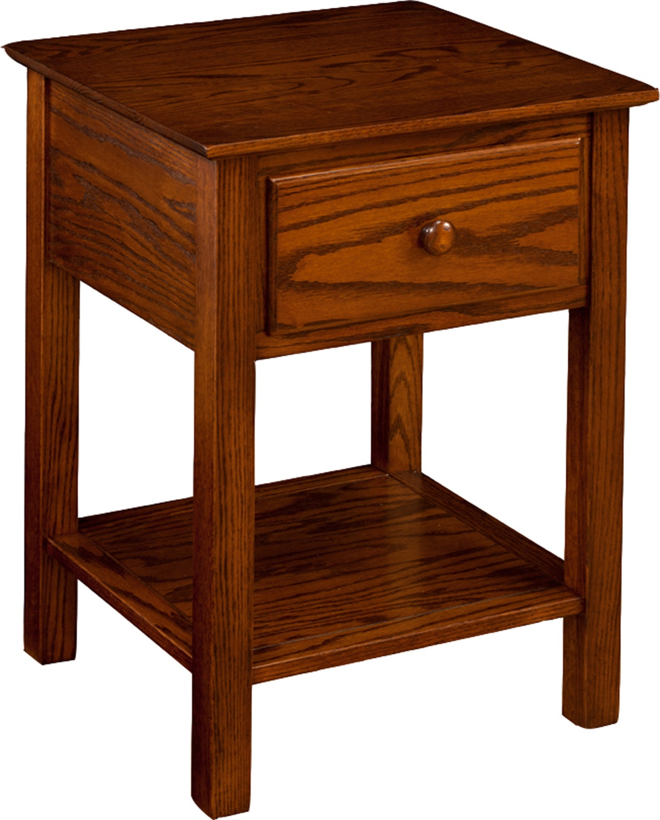 TB-61 Table Night Stand.jpg