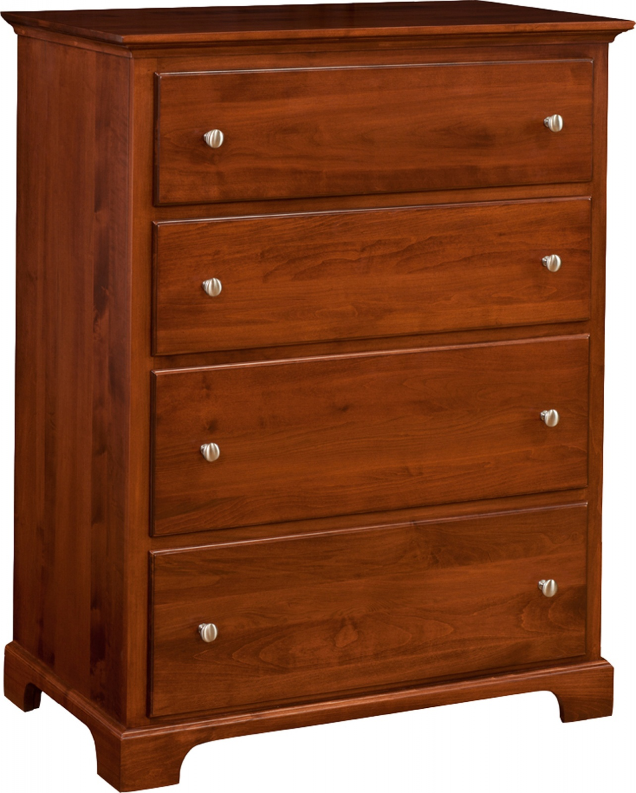 SO-126 4 Drawer Chest.jpg