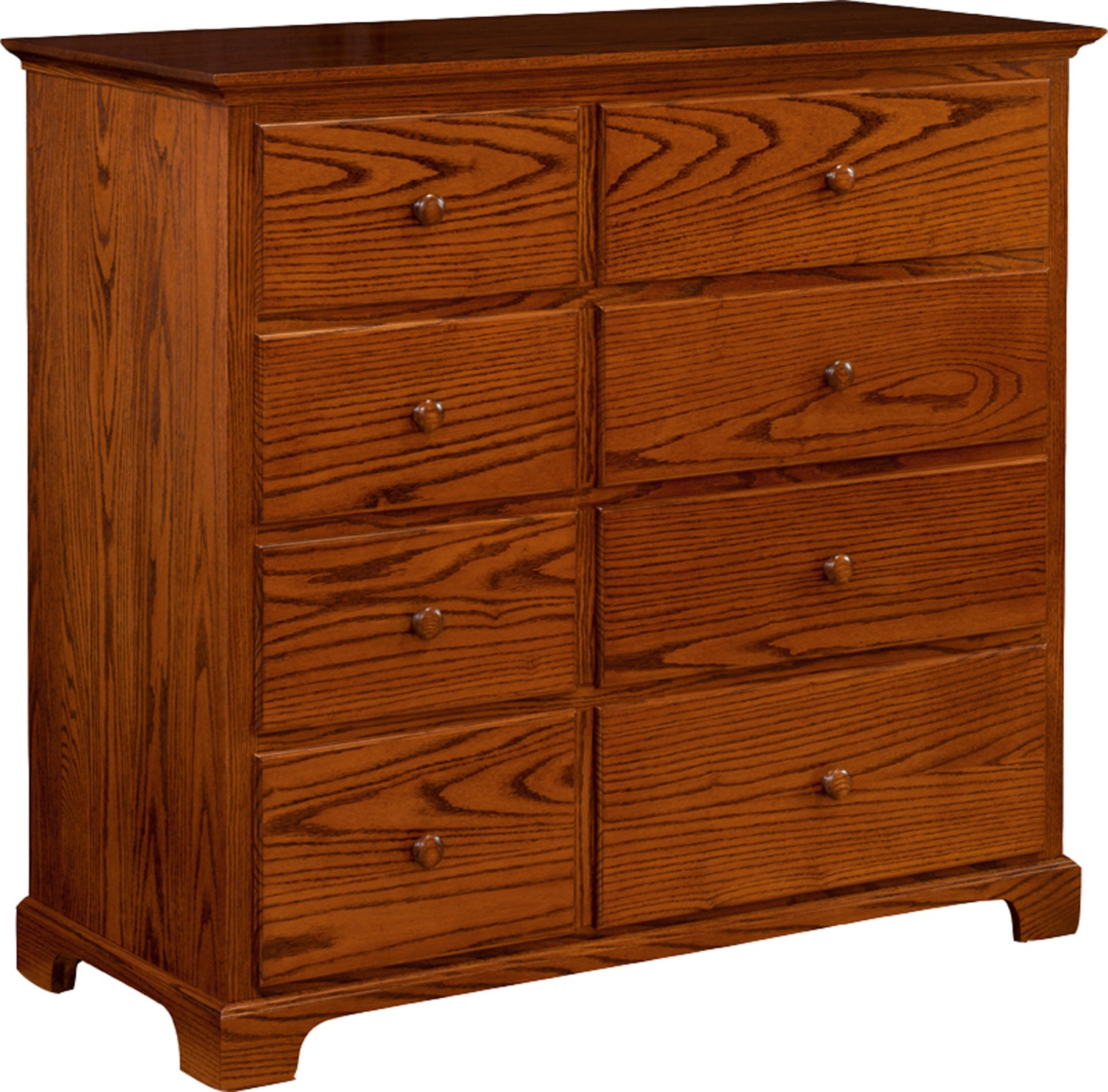 SO-141 8 Drawer Chest.jpg