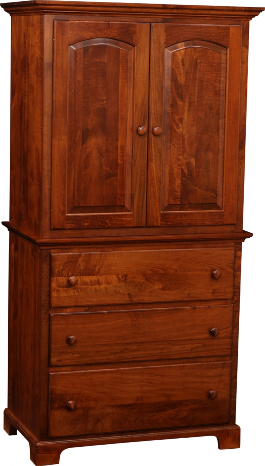 SO-146 Armoire Base with SO-66 Armoire Top.jpg