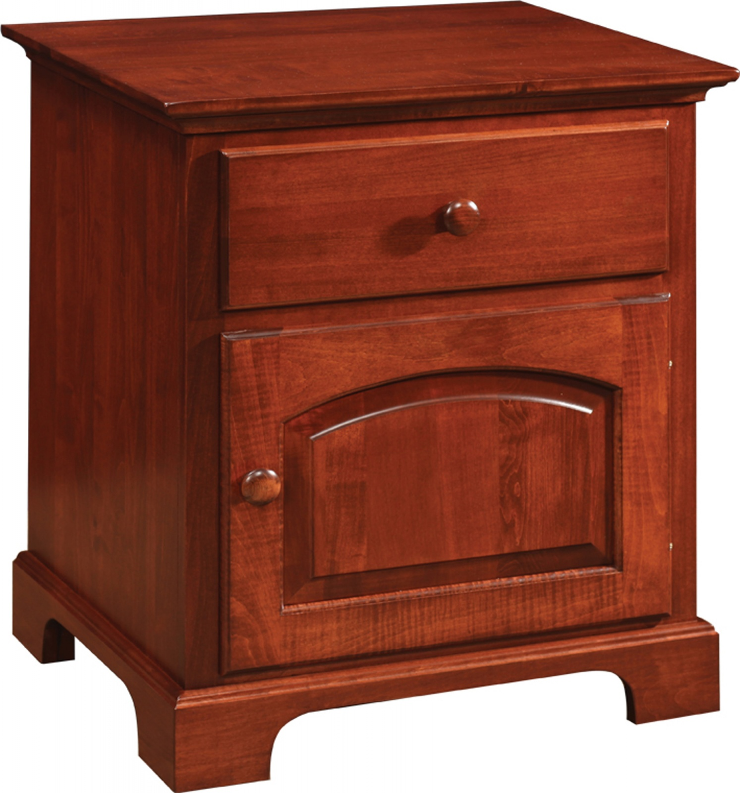 SO-115 24 Nightstand.jpg