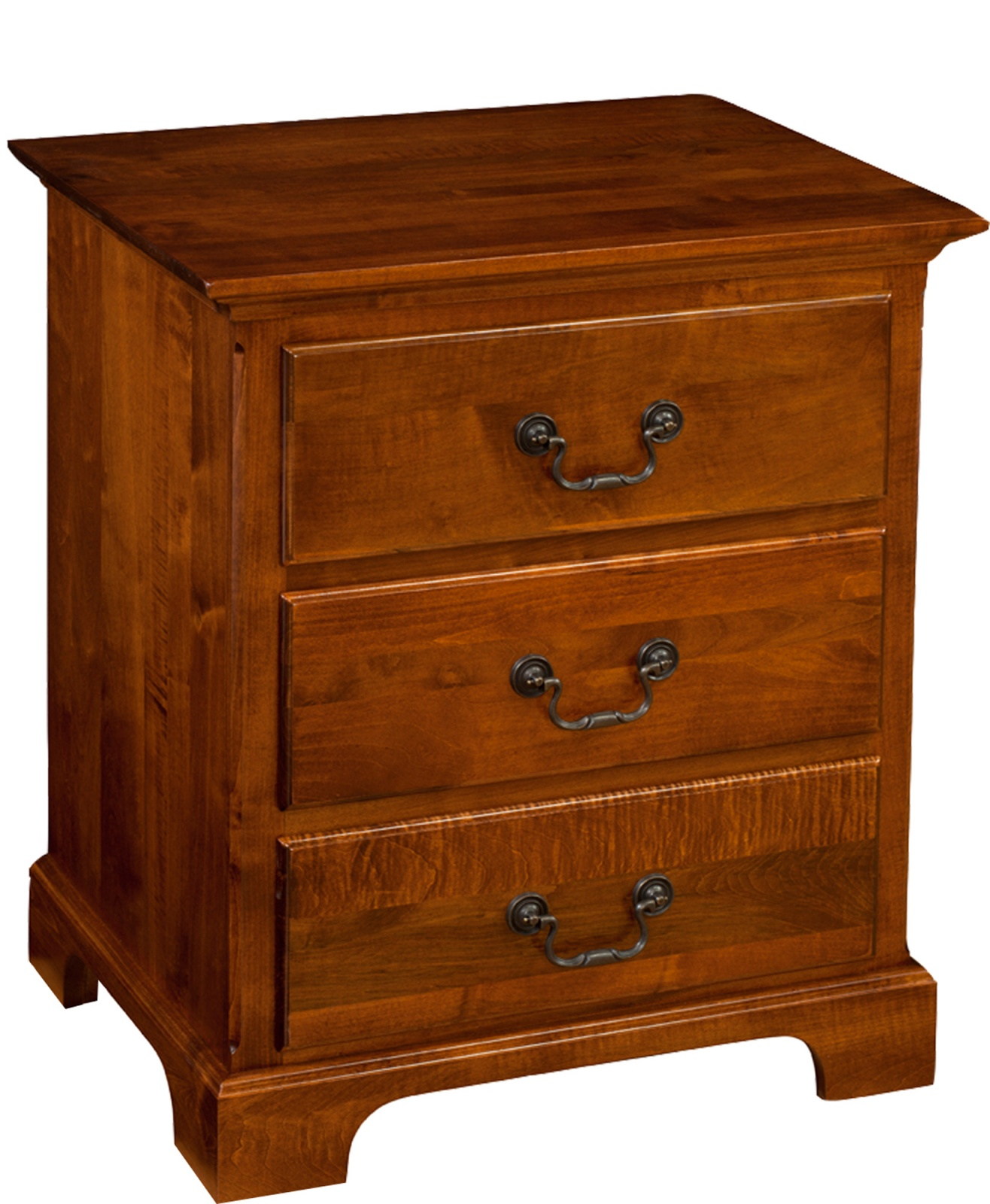 SO-116 24 Nightstand.jpg