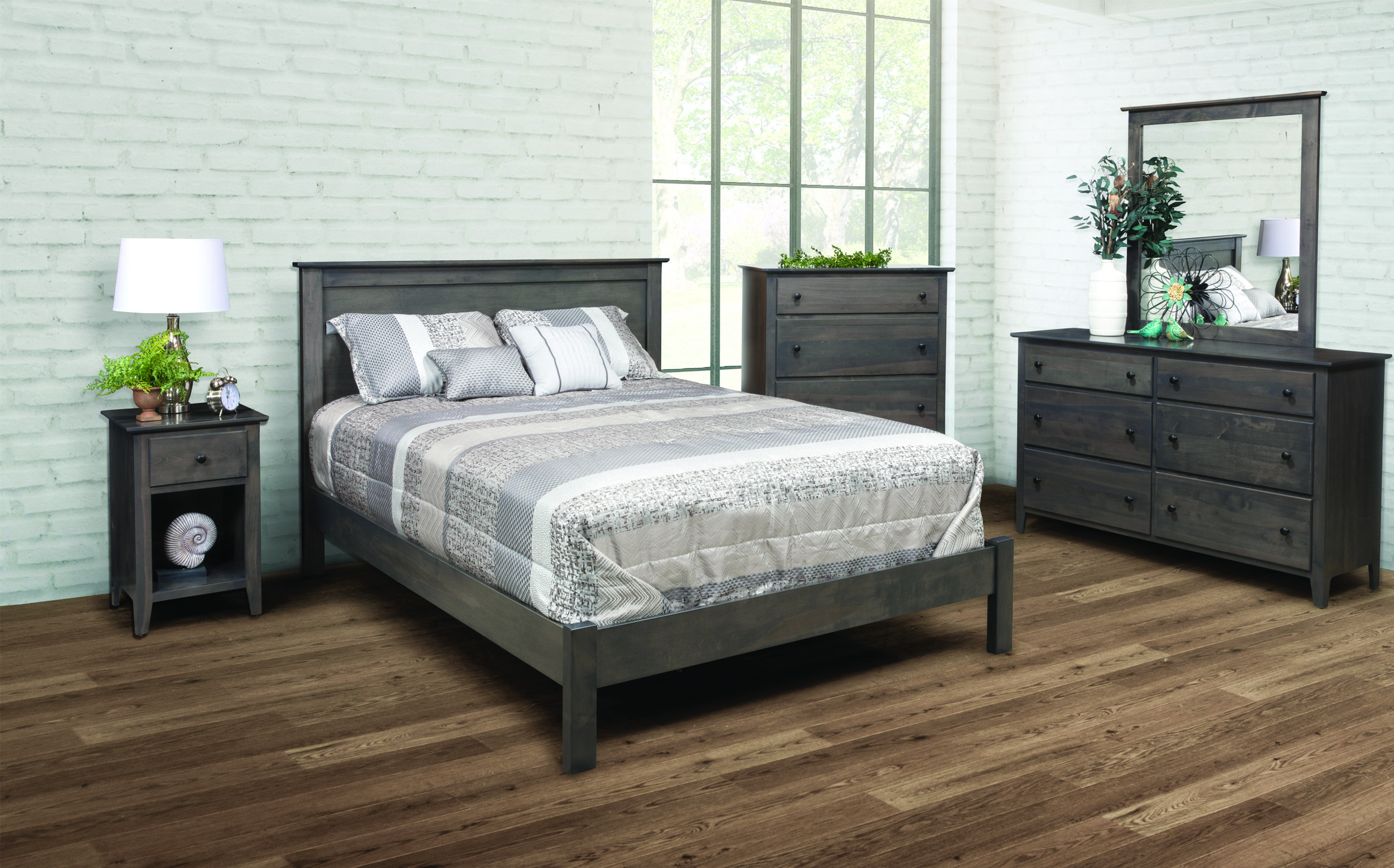 Shoreview_Bedroom_Collection-Featured.jpg