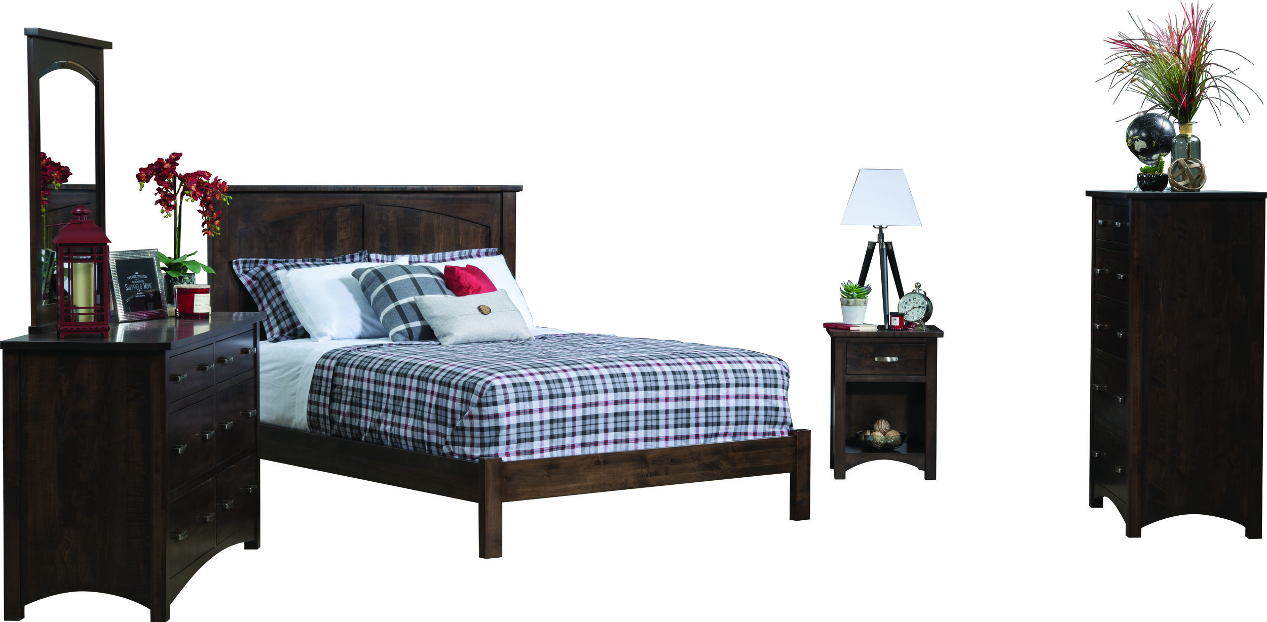 Claremont_Bedroom_Collection-Standard.jpg