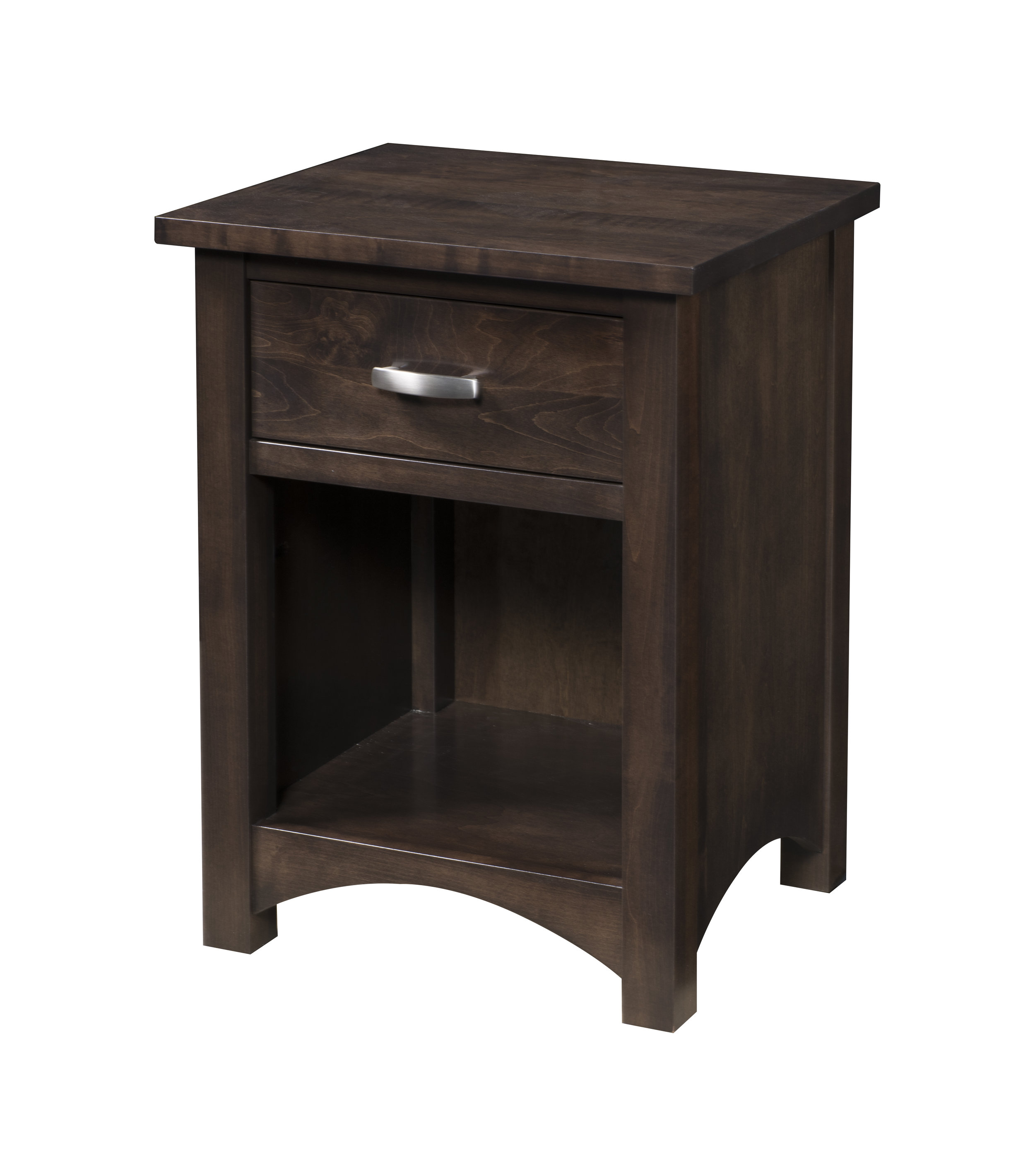 CM-1540 Night Stand.jpg