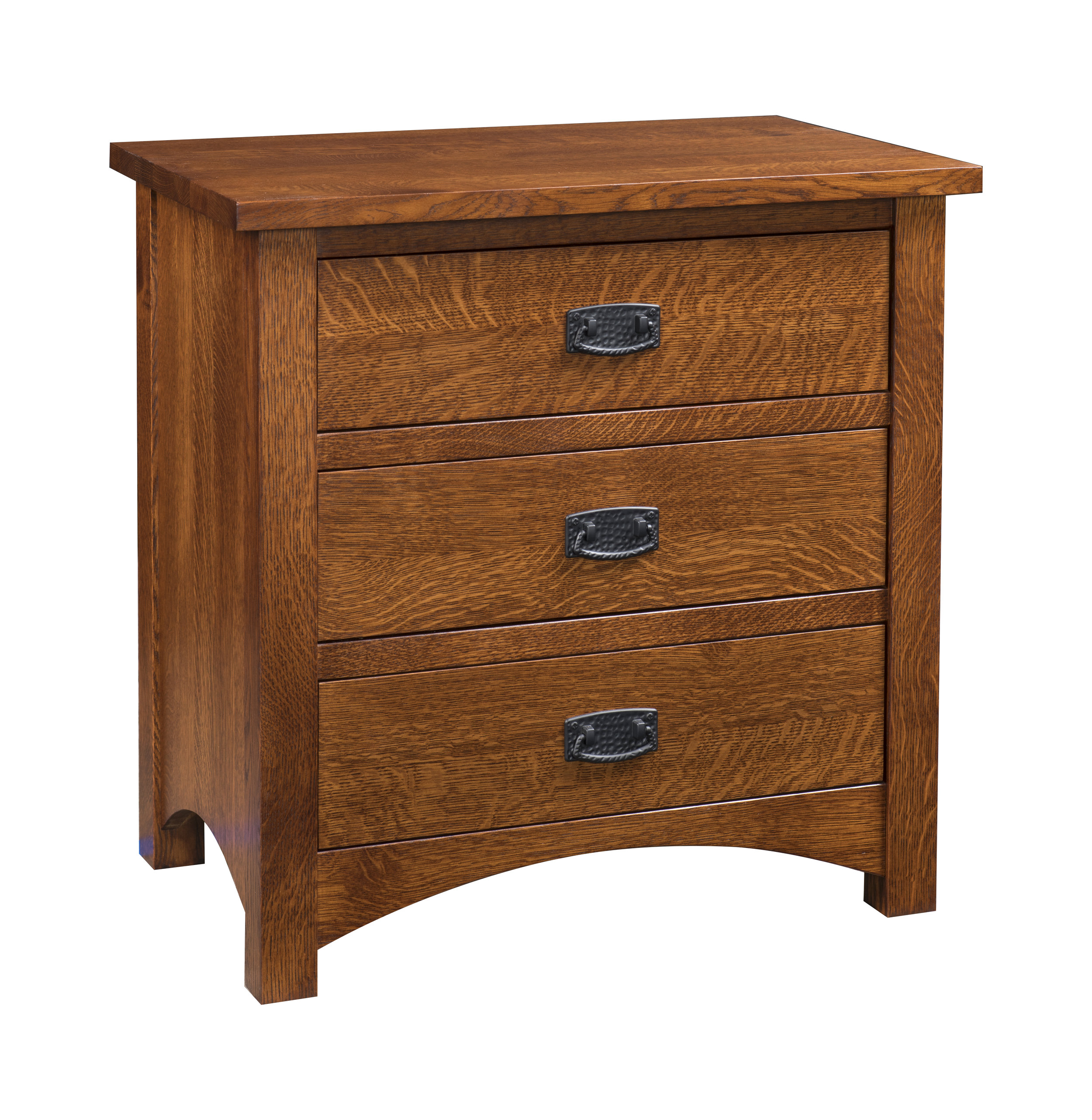 CM 1545 Night Stand.jpg