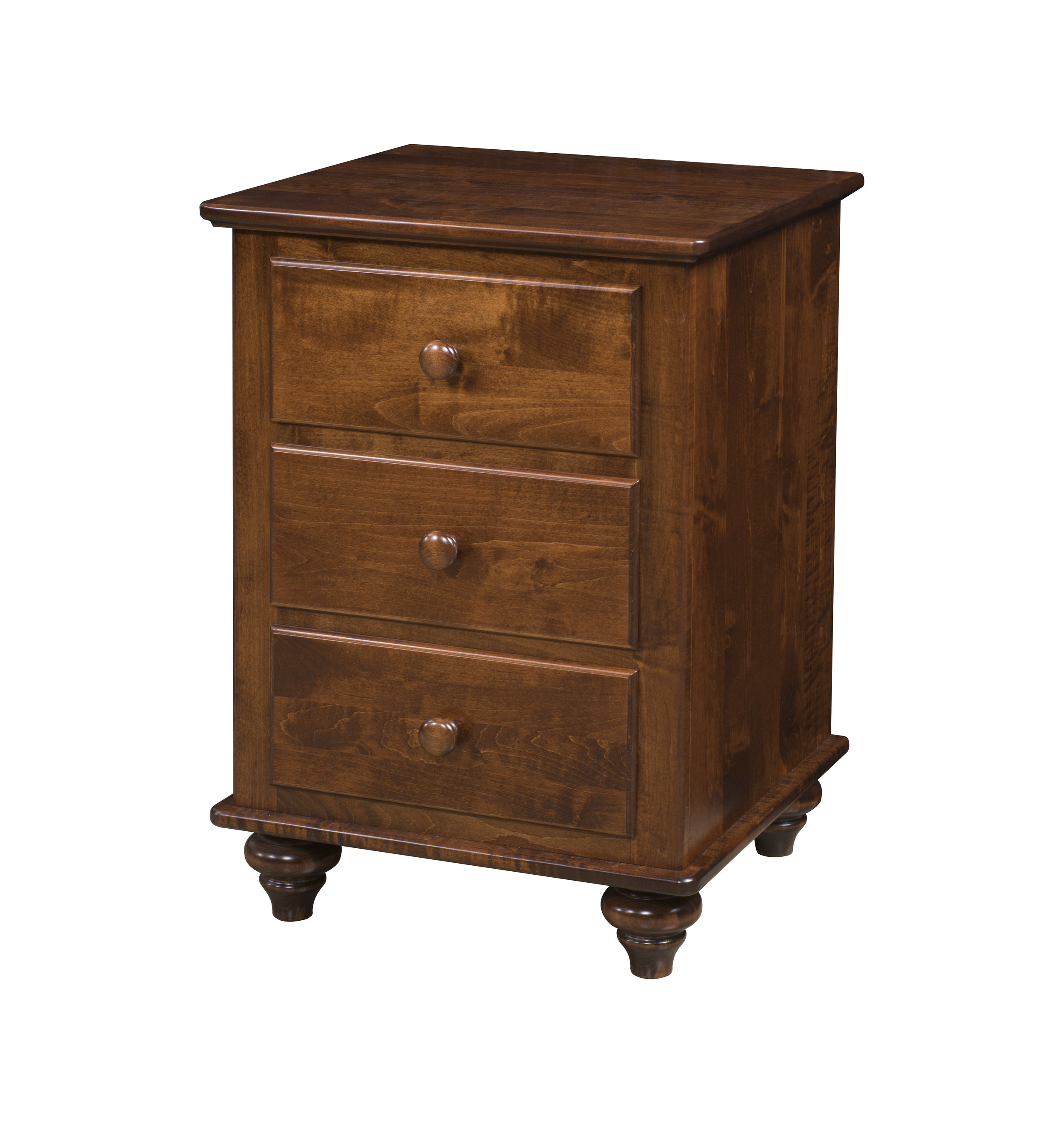 WB-1742 Night Stand.jpg