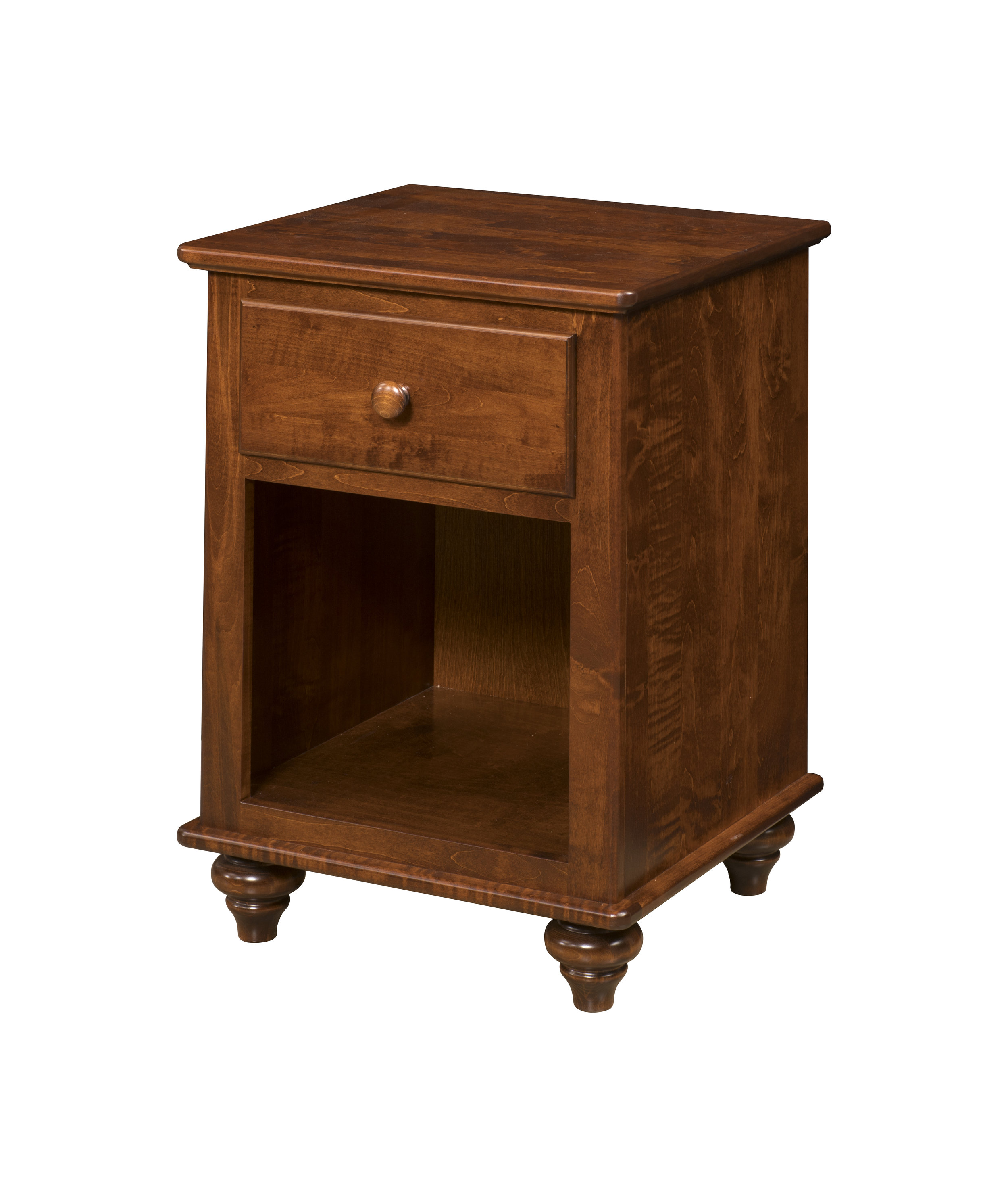 WB-1740 Night Stand.jpg