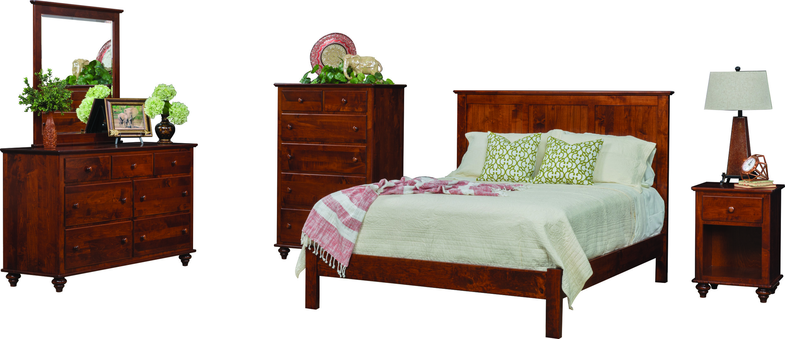 Wilkensburg_Bedroom_Collection-Standard.jpg