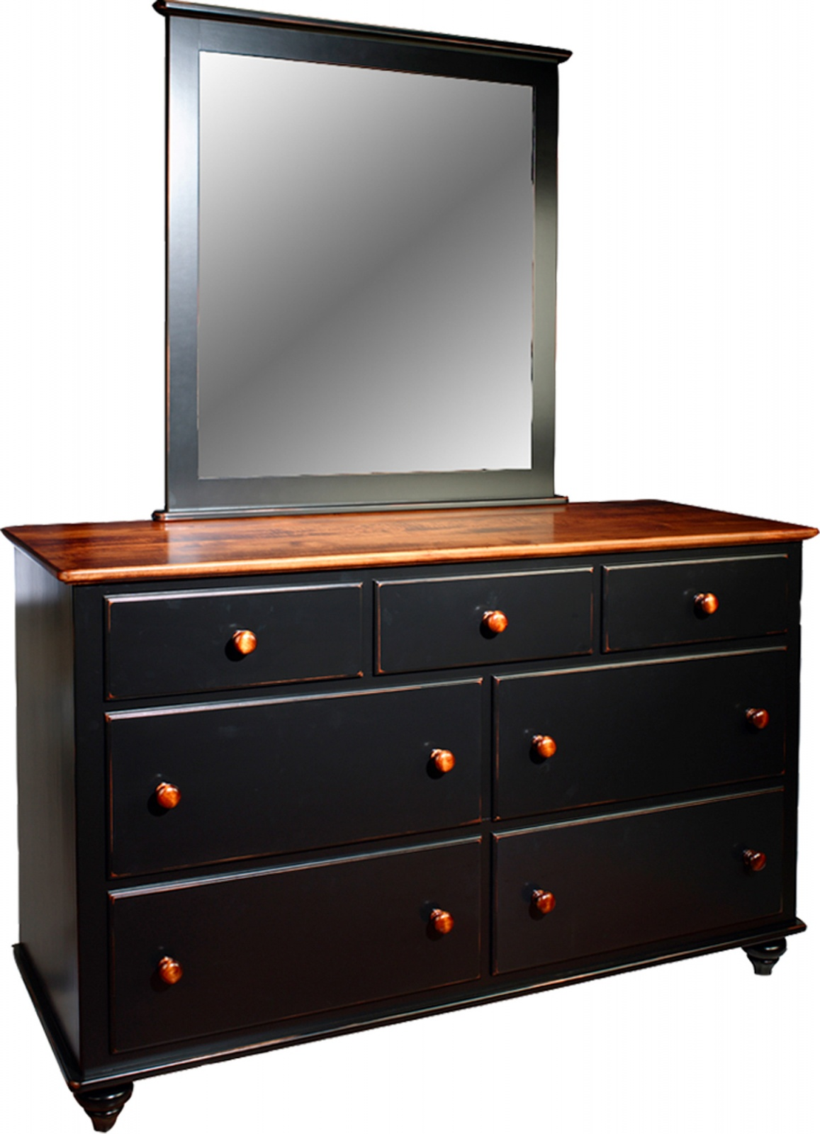WB-1754 Dresser with MI-1763 Mirror.jpg