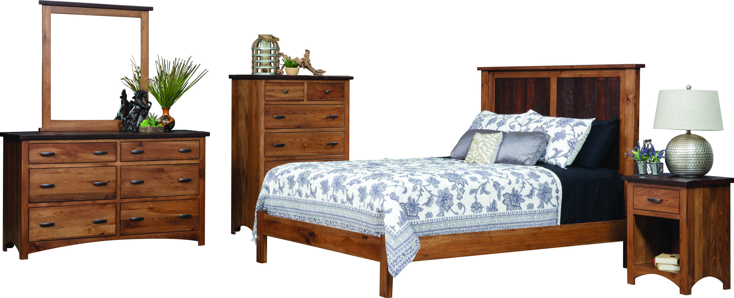 Manhattan_Bedroom_Collection-Standard.jpg
