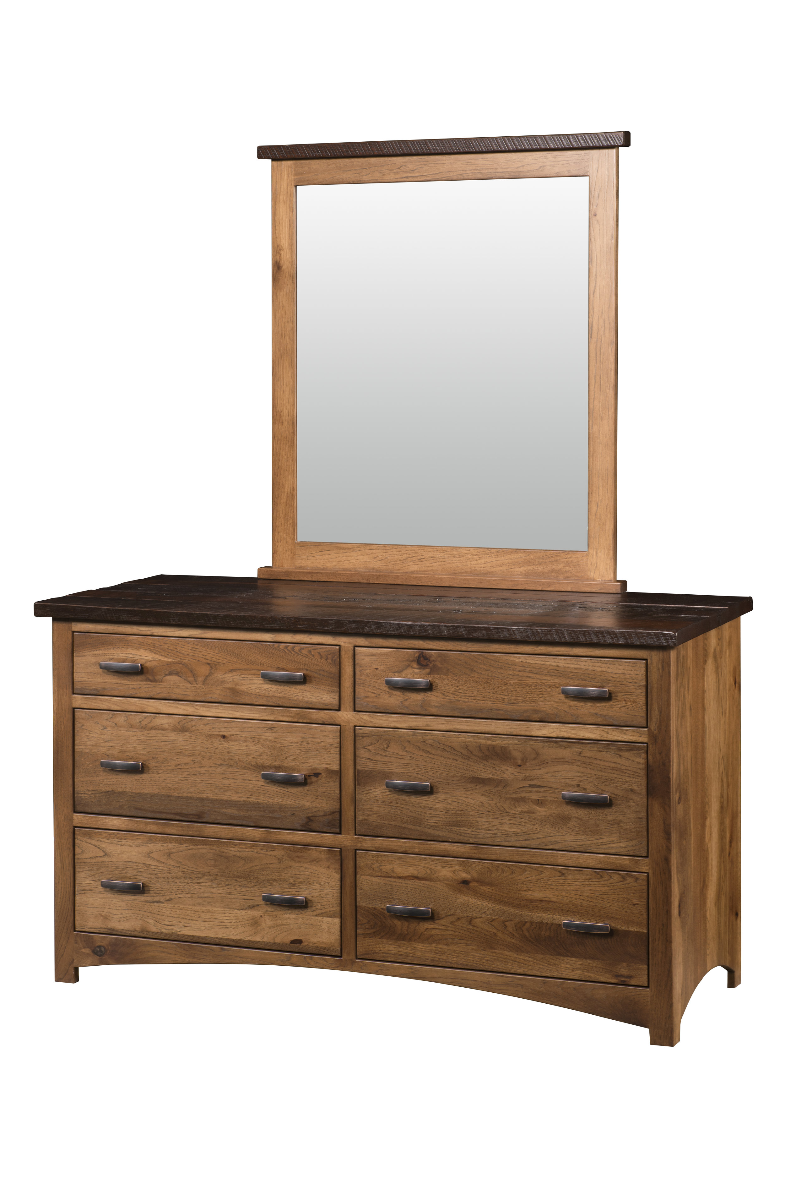 MH-2154 Dresser wMI-1665.jpg