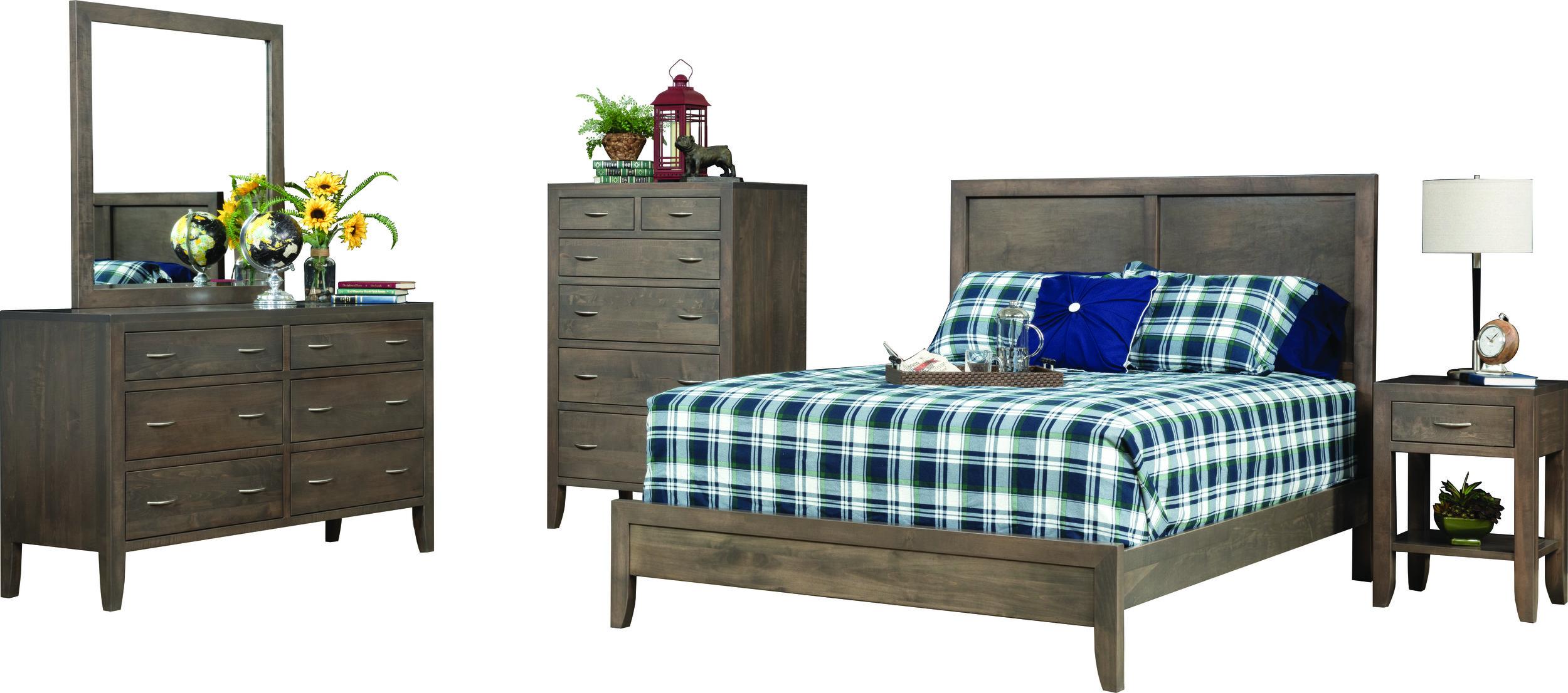 Barrington_Bedroom_Collection-Standard.jpg