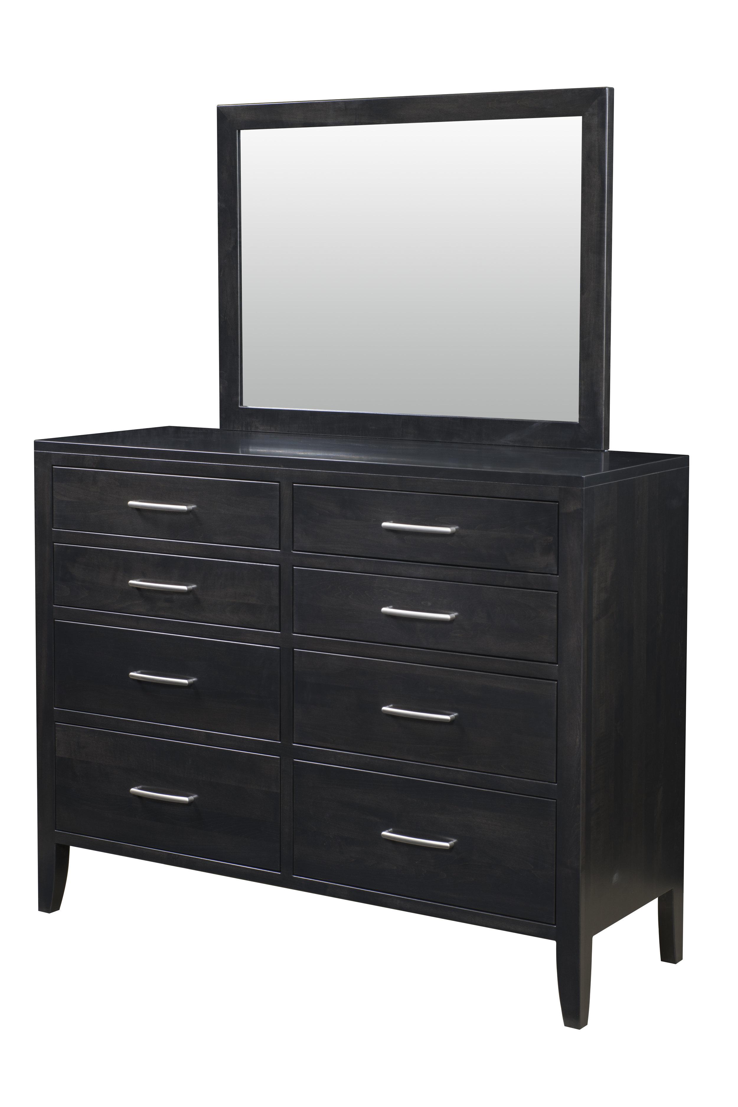 BR-1360 Dresser wMI-1632.jpg