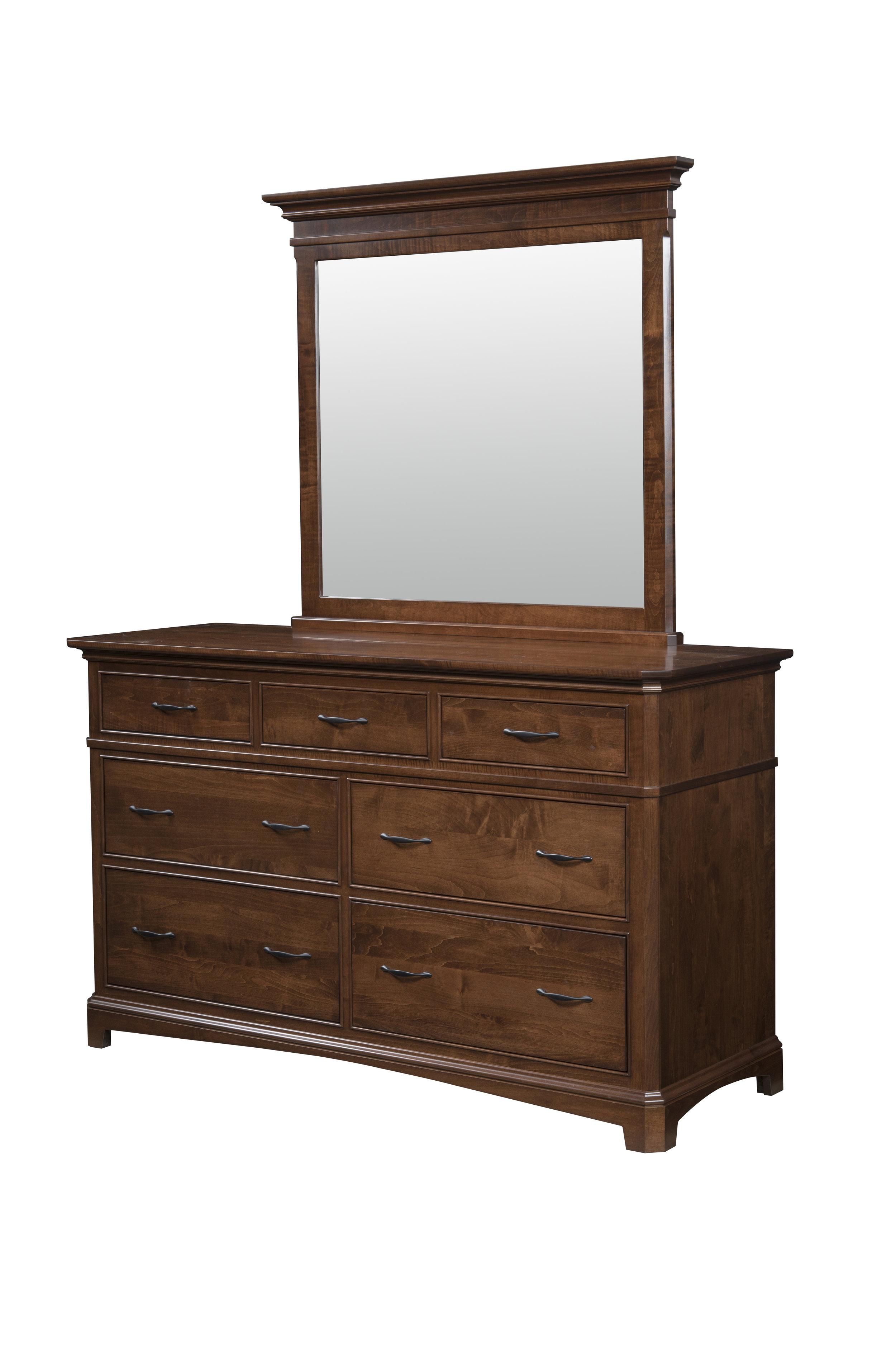 HM-1854 Dresser wMI-1873.jpg