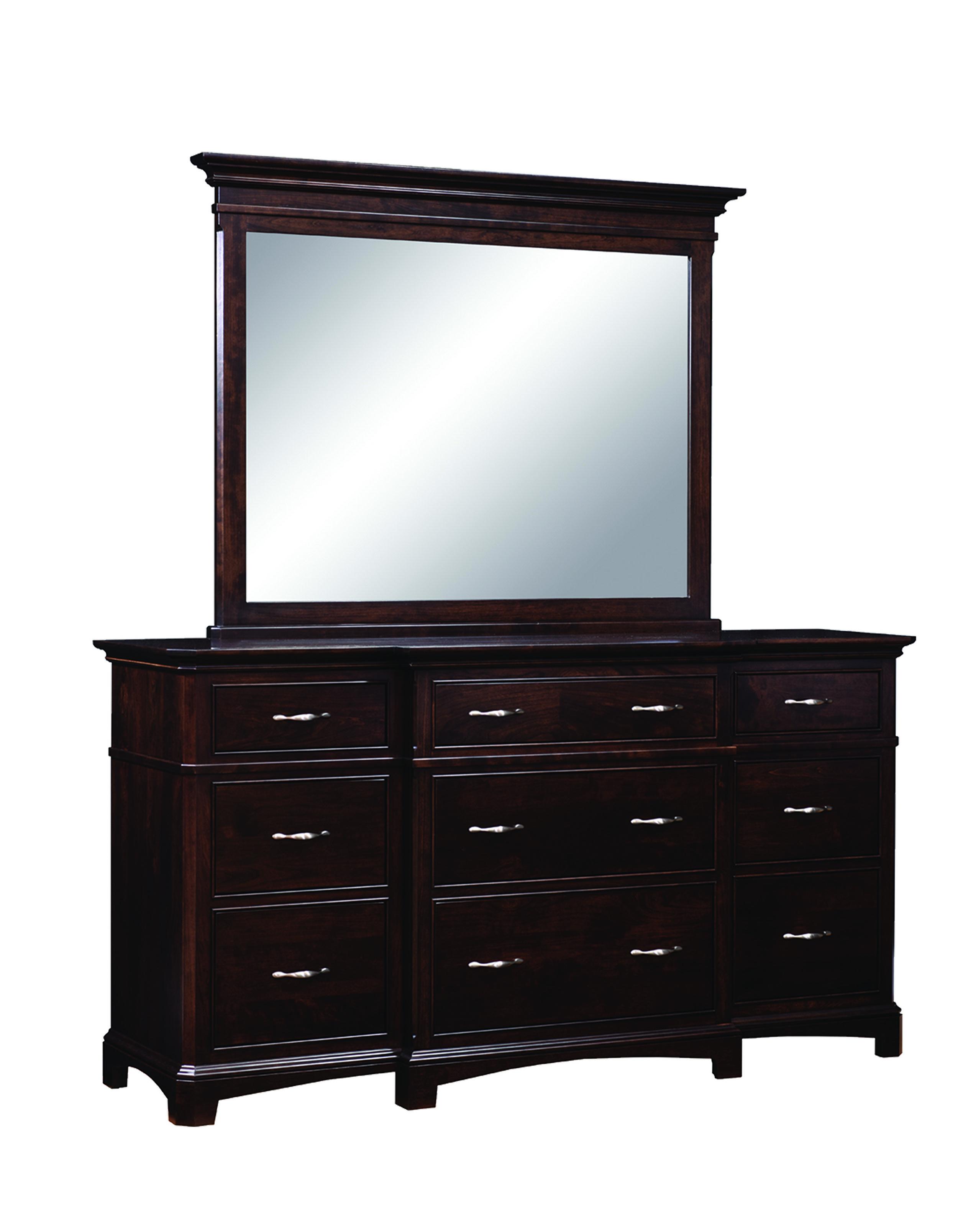 HM-1856 Dresser.jpg