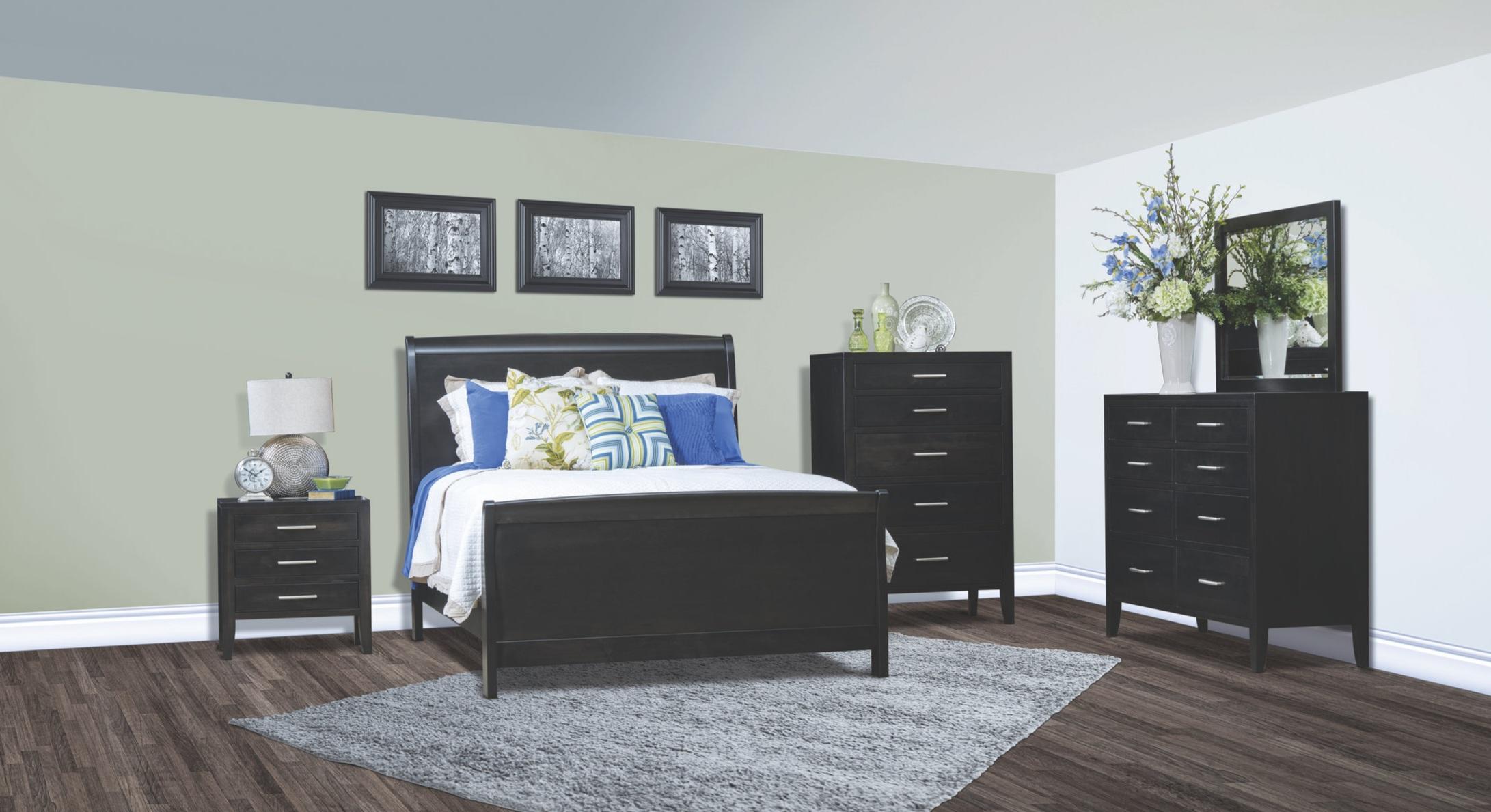 Barrington_Bedroom_Collection-Featured.jpg
