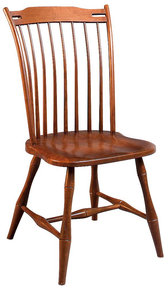 58-Thumbback-Side-Chair.jpg