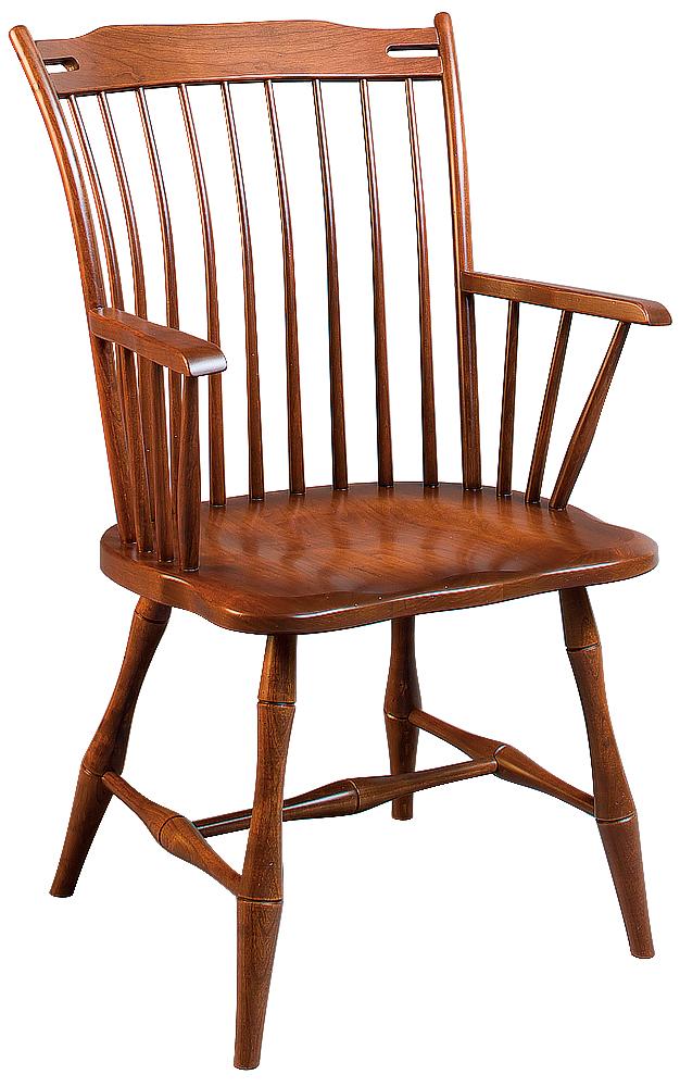 58A-Thumbback-Arm-Chair.jpg