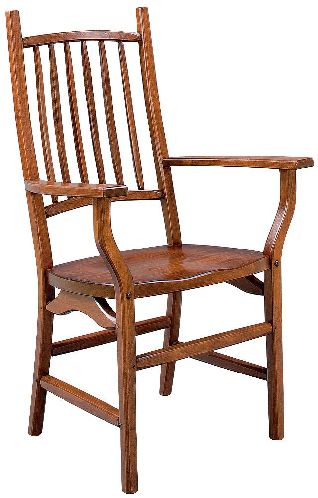 59A-Country-Squire-Arm-Chair.jpg