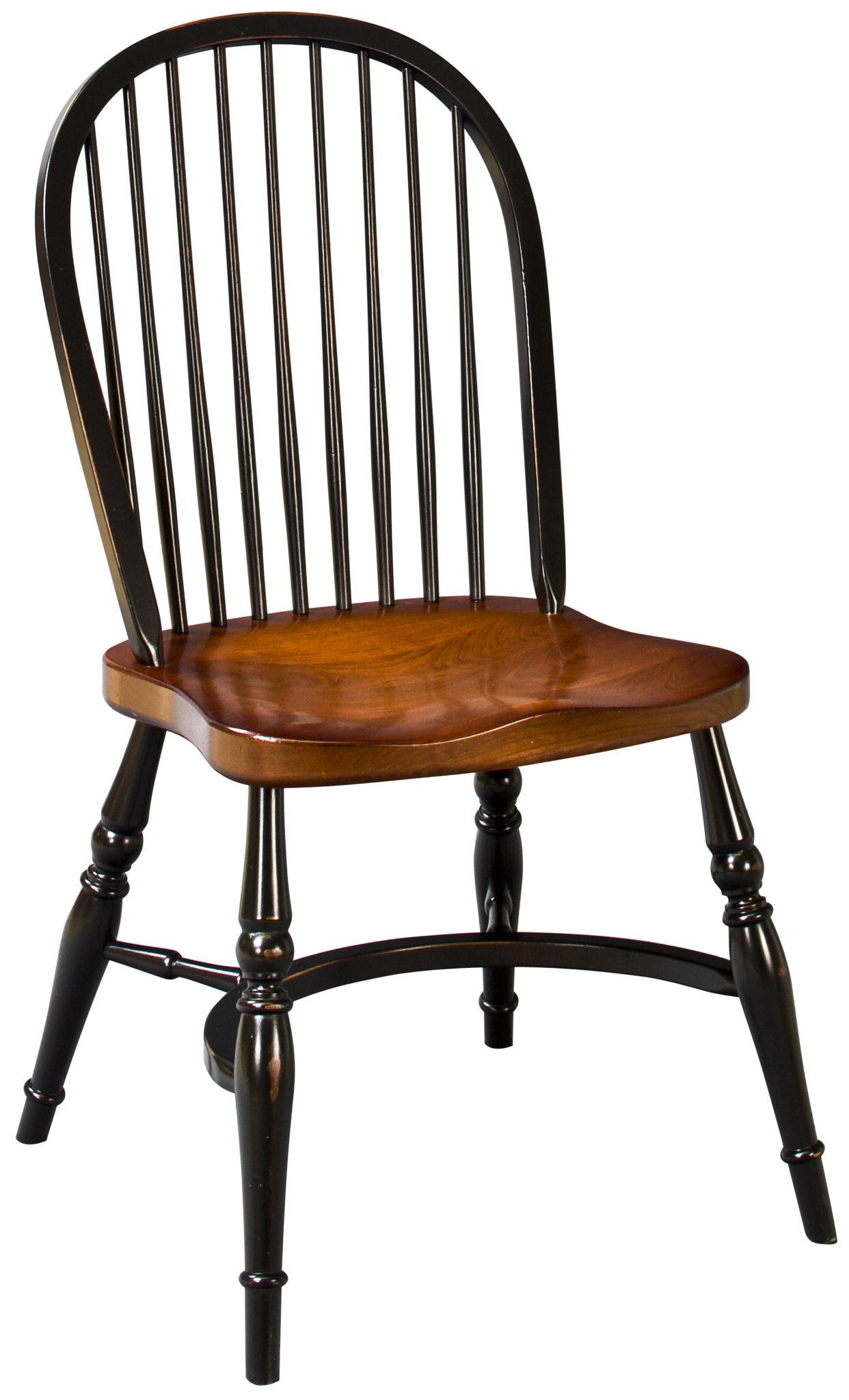 320-English-Windsor-Side-Chair.jpg
