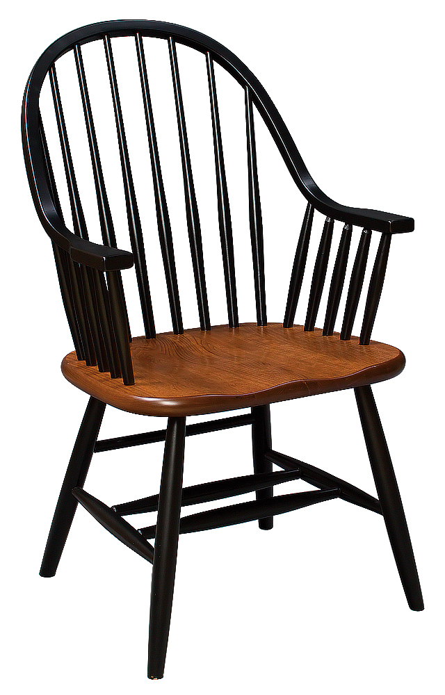 60A-Eight-Spindle-Arm-Chair.jpg