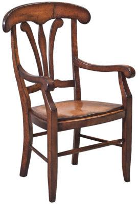 321AW-Manor-House-Arm-Chair-270x400.jpg