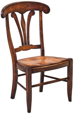 321W-Manor-House-Side-Chair-261x400.jpg
