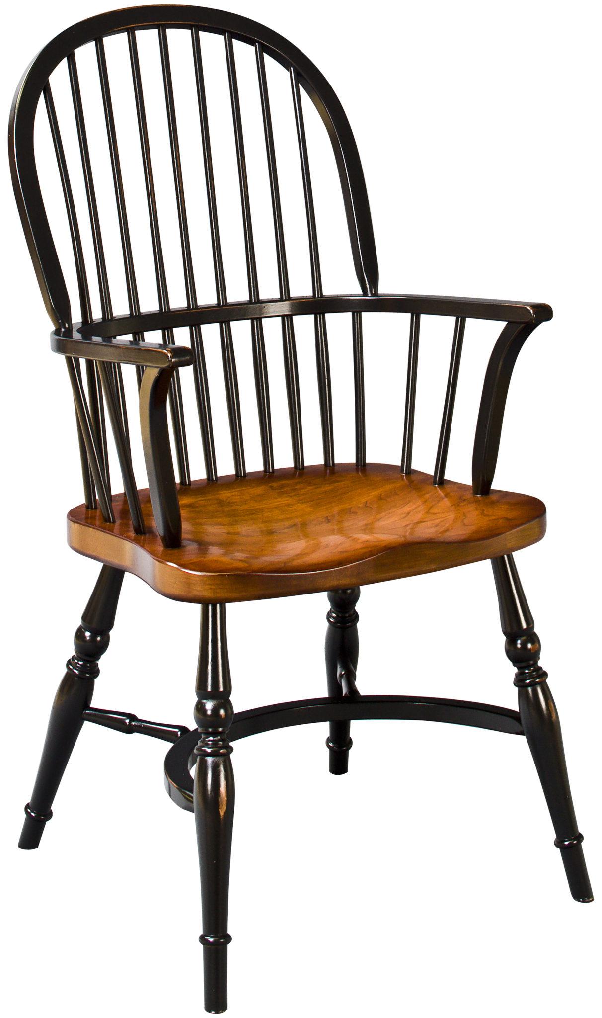 320A-English-Windsor-Arm-Chair.jpg