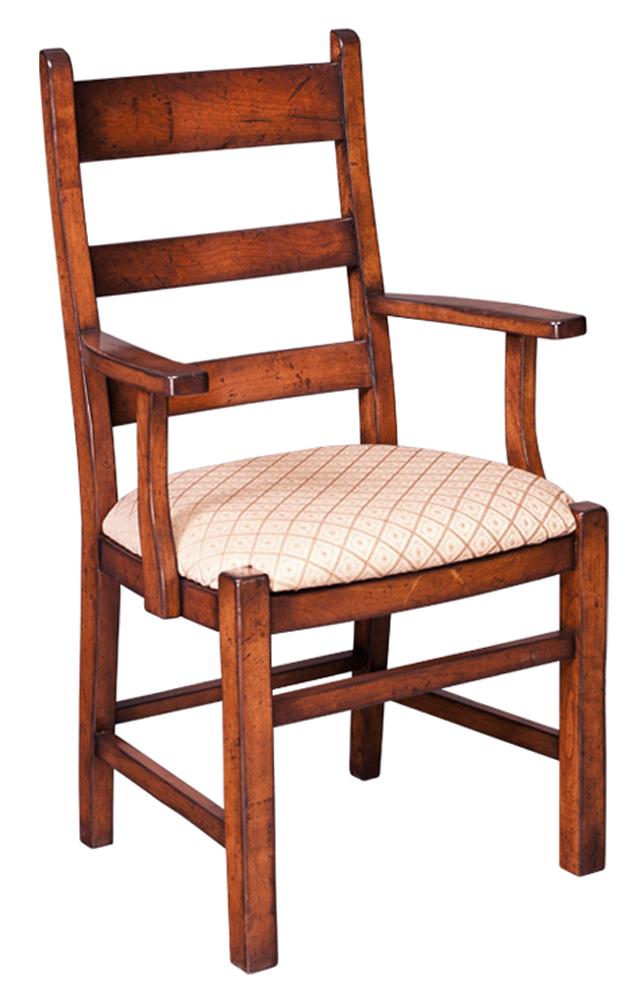 322AU-1-Farmhouse-Arm-Chair.jpg