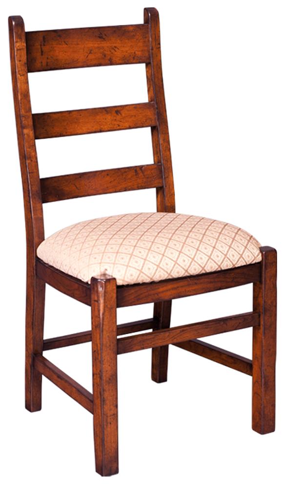 322U-1-Farmhouse-Side-Chair.jpg