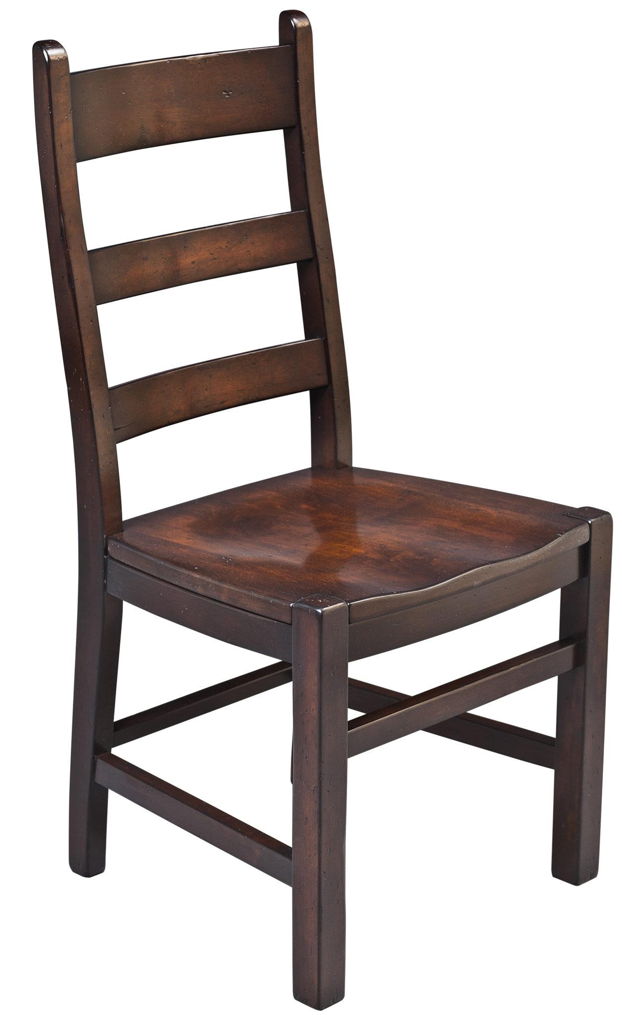 322W-Farmhouse-Side-Chair.jpg