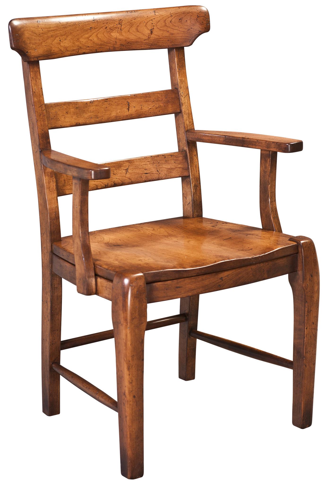324AW-Yorkshire-Arm-Chair.jpg