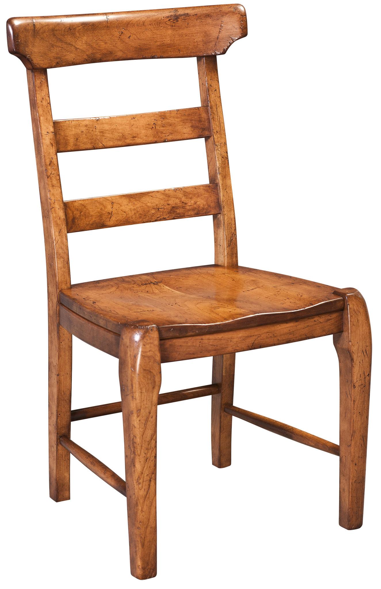 324W-Yorkshire-Arm-Chair.jpg