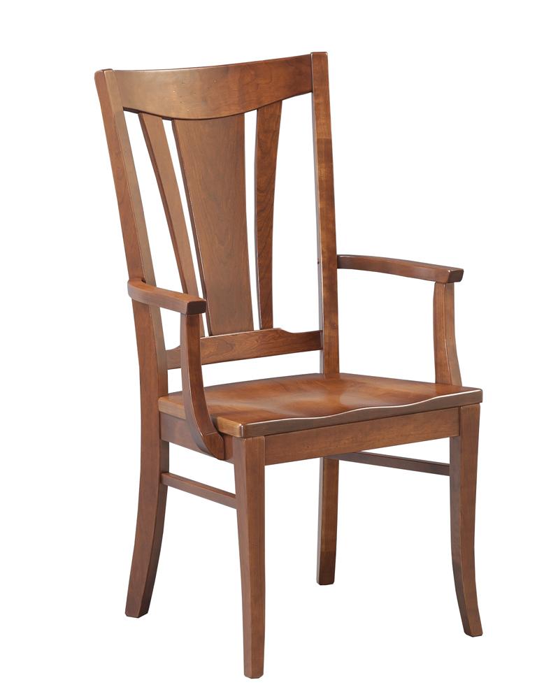 325AW-Park-Avenue-Arm-Chair.jpg