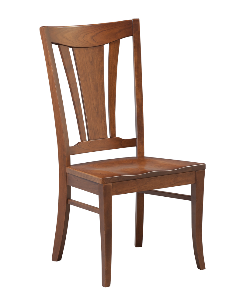 325W-Park-Avenue-Side-Chair.jpg
