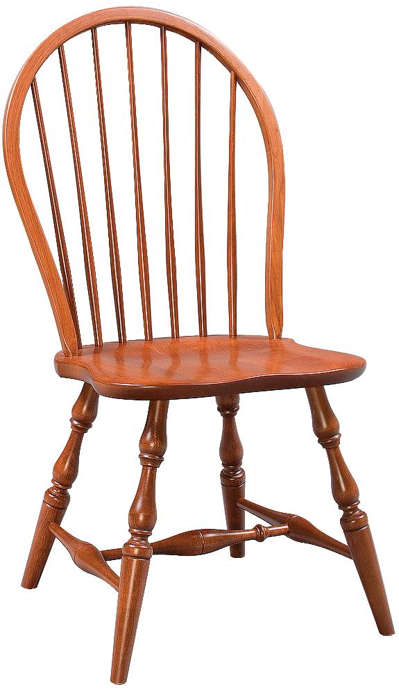 330-Winthrop-Side-Chair.jpg