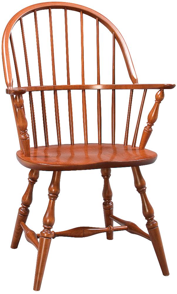330A-Winthrop-Arm-Chair.jpg