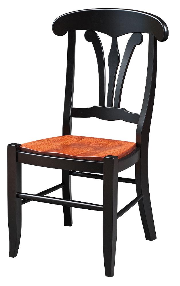 331W-Chalet-Side-Chair.jpg