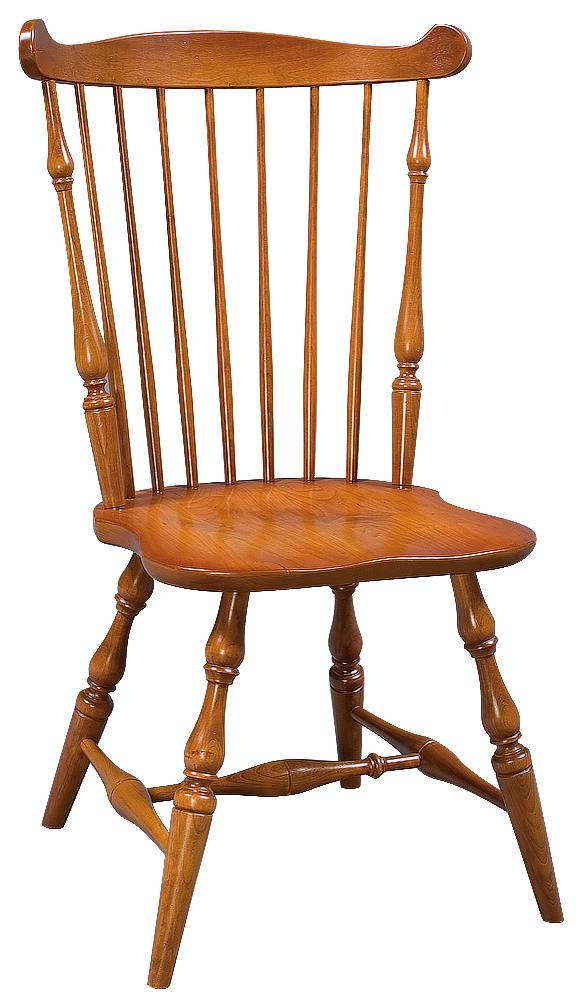 332-Nantucket-Side-Chair.jpg